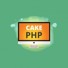 Cake PHP Atlanta
